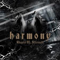 HARMONY - Chapter II: The Aftermath