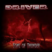 DRIVER - Sons of Thunder