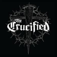 THE CRUCIFIED - The Complete Collection